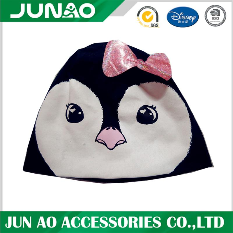 kids cute hat