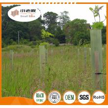 Sureflute Rigid Guards/Plant Tree Guards