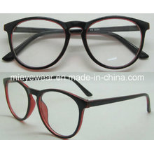 Fashioable Hot Selling Eyewear Eyewearframe Optical Frame (9029)