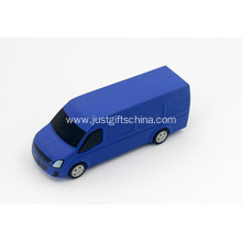 Promotional PVC Truck Power Ban