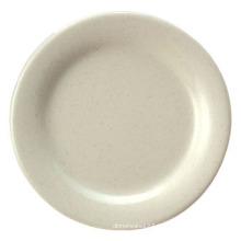 100% Melamine Dinnerware -Buffet Service Series/Melamine Tableware (SS109)