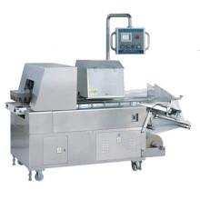 Máquina de embalaje tipo almohada vegetal (RZ)