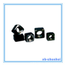 Hex Nut Square Nut M24-M80