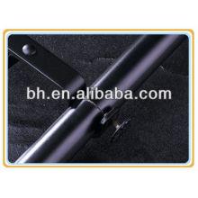 Металлический столярный штанга, стальной трубчатый столяр, трубный столяр