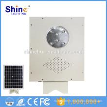 Factory Wholesale lampe solaire avec batterie de secours 5W