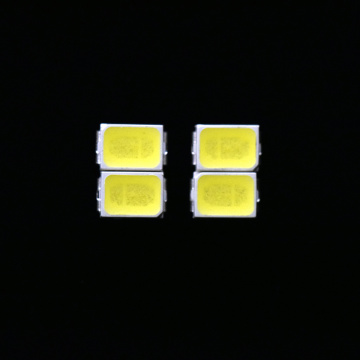 6000K LED blanco 3020 SMD 8LM CRI> 80
