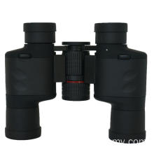 10X30 comet Pocket Porro best binoculars under 50
