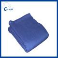 Algodão descartáveis toalha cirúrgica (qh6998450)