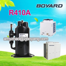 boyard R22 R407c rotativo air conditioner compressor for home usage