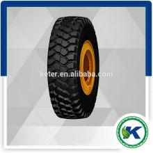 35 / 65r33 24.00r35 pneus otr tir OTR, boa China fornecedor de pneus