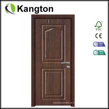 Porta dobrável de PVC de alta qualidade (porta dobrável em PVC)