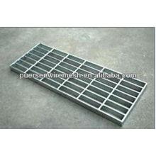 ANSI/NAAMM MBG531-88 Steel Galvanized Grating