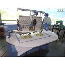 YUEHONG cording mix bordado máquina