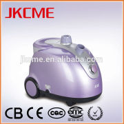 the best selling products in aibaba china manufactuer steamer cleaning appliance