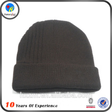 high quality knitted hats beanies winter hats