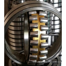 240 / 500MBW33 Gaiola de bronze Gaiola de ferro Rolamento de rolo esférico com boa qualidade