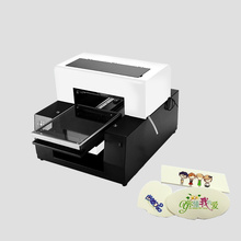 Refinecolor printable macaron template a4