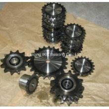 Chain Sprocket, Transmission Units, Conveyor Sprocket