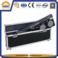Caso de carretera de aluminio para LED DJ Bar (HF-5110)