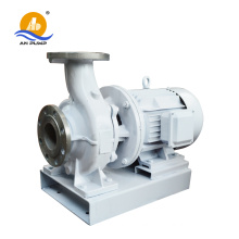 Chemical circulating centrifugal pump