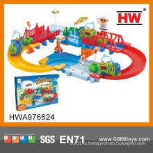 Новый набор электронных игрушек для детей