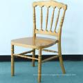 Cadeira de Napoleão de casamento para venda