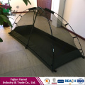 Outdoor Mosquito Net Canopy Camping Tent Pop up Tent