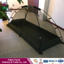 Amy Equipment Outdoor Mosquito Net