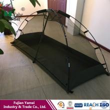 Amy Equipment Outdoor Mosquito Net