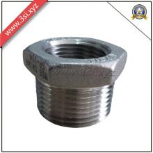 ANSI B 16.11 Forged Threaded Pipe Plug (YZF-L177)