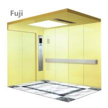 Ascenseur / Ascenseur / Hôpital Ascenseur / Ascenseur