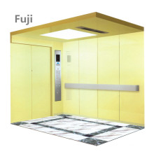 Bed Lift / Elevator/Hospital Elevator/Lift