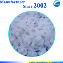 Hot sale & hot cake high quality 99% price caustic soda flake