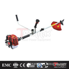 Hot Sell 2-Stroke Grass Cutting Machine for Sale