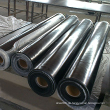 Fabrik Preis SBR Gummiblatt Isolierung Gummi Blatt