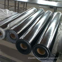 Factory Price SBR Rubber Sheet Insulation Rubber Sheet