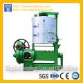 Hot sales máquina de imprensa de pequeno óleo