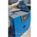 15kw 20hp direct air cooling compressor price