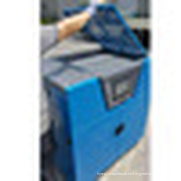 15 kW 20 PS direkte Luftkühlung Kompressor Preis