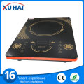 Top Sell Non-Stick Cooking Surface Induction Cookers