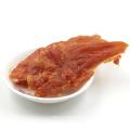 natural good quality chicken jerky dog treats