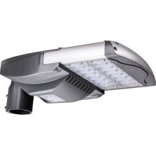 120W IP66 LED Roadlight