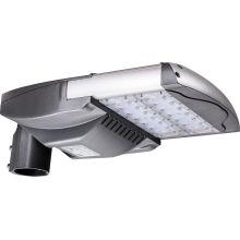 Roadlight de LED 120W IP66