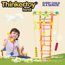 2015 Hot Sale New Educational Baby Toy for Math Geometry