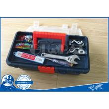 Multi-purpose Tool Box Type II in Blue