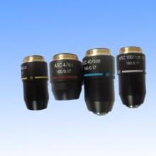 Mikroskop Asc Semi Plan Achromatische Ziele