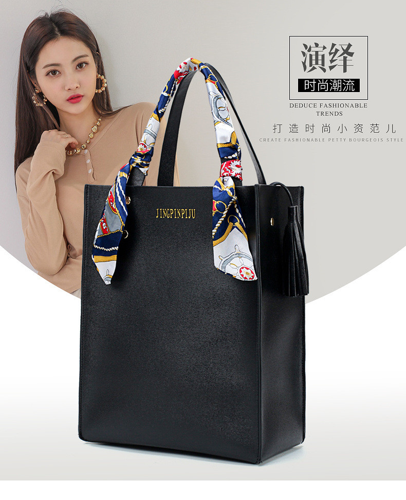 Lady hand bags Y10225 (1)