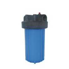 Bb Filtergehäuse für Wasseraufbereitung