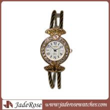 2016 neue Stil spezielle Diak Uhr Damenuhr