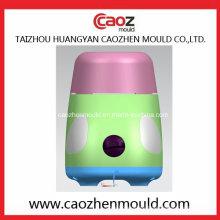 Molde único del mezclador de la inyección del plástico del diseño en China